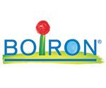 Lien vers Boiron