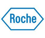 Lien vers Roche