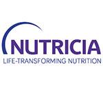 Lien vers Nutricia