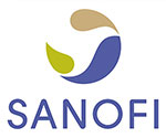 Lien vers Sanofi